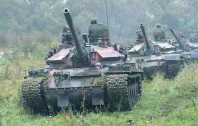 blaturi de slăbit cu tancuri pentru femei