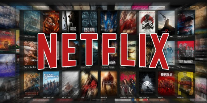 "Netflix va difuza serialul israelian ""When Heroes Fly"", laureat al primei ediţii a festivalului ""Canneseries"""