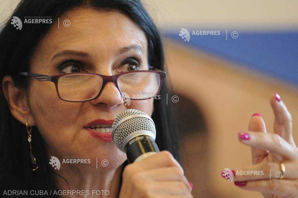Ministrul Sănătății anunță că va sesiza Parchetul și Colegiul Medicilor, după ce un copil a murit în urma