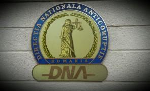 DNA: Ion Aliman, primarul comunei Deveselu, trimis în judecată pentru luare de mită