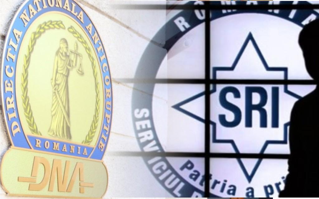 Senatul a votat: Se desecretizează hotărârea CSAT care a stat la baza protocoalelor SRI-PÎCCJ