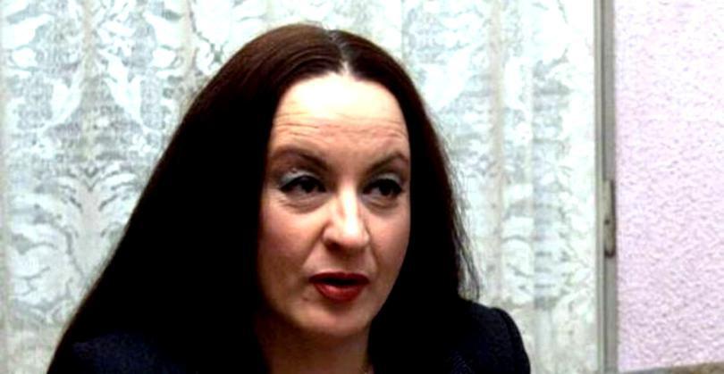 """Reacția Mariei Dragomiroiu după ce ANAF a anunțat că impozitează nunțile. """"Alții fură și nici nu plătesc"""""""