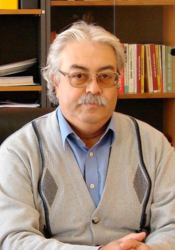 Osman Fedbi, confirmat președinte al Uniunii Democrate Turce din România