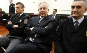 Încă un fost premier din UE a fost CONDAMNAT: E un simbol al corupției