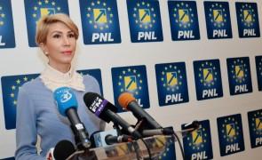 Raluca Turcan cere REVOCAREA lui Liviu Dragnea: DEZVĂLUIE miza din spatele legii spălării banilor