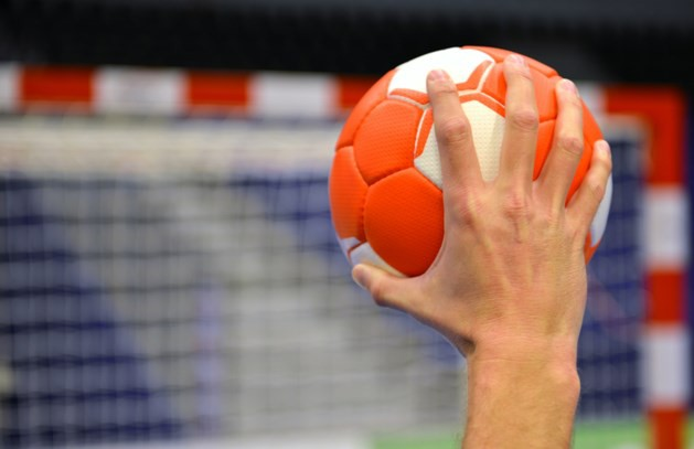 CM Handbal (m): Victorii pentru Portugalia, Franța, Norvegia, RHF și Egipt (Rezultatele zilei)