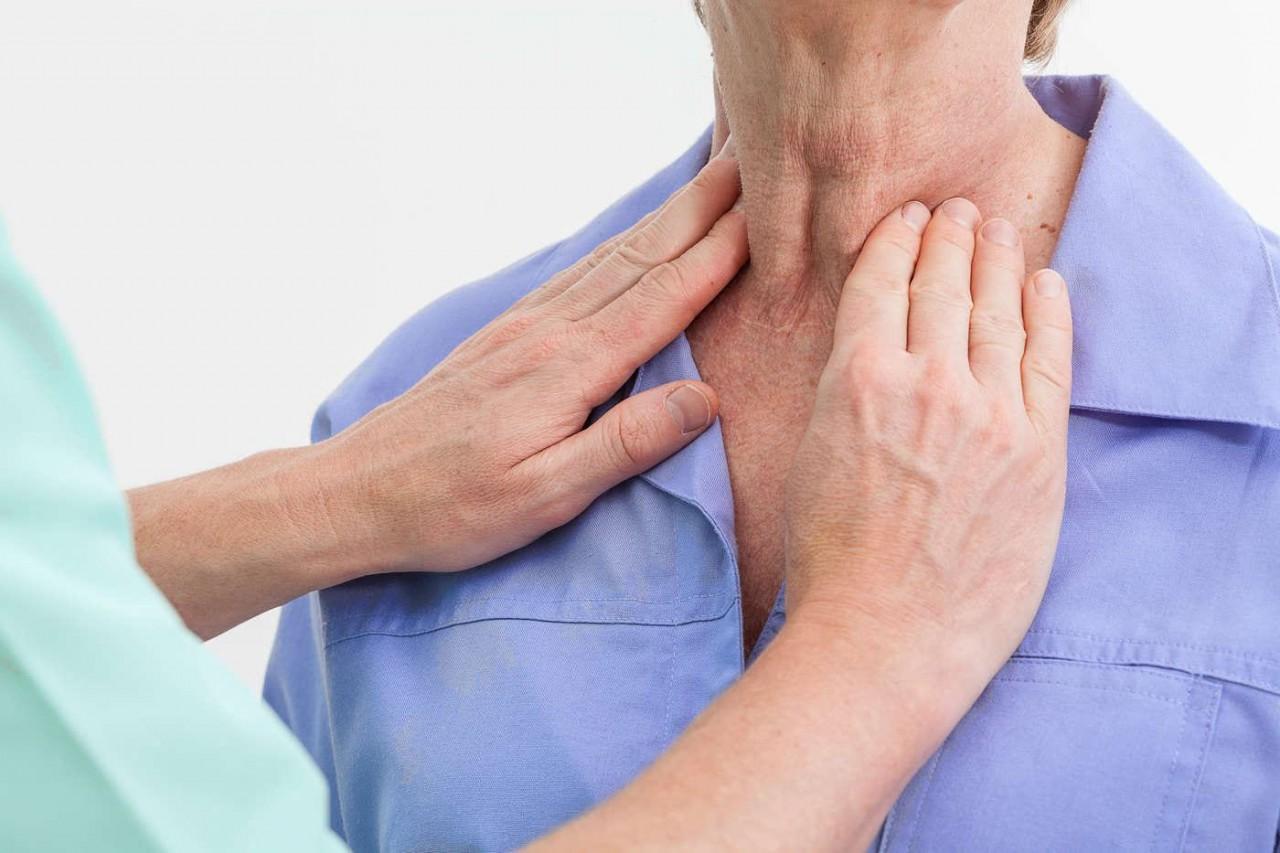 Dacă articulațiile mușchilor rănit Subtierea