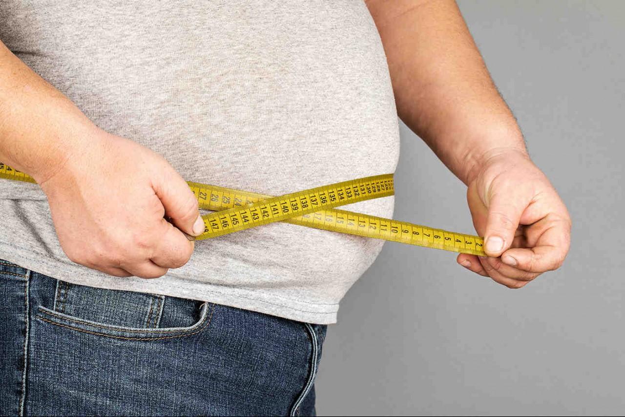 Metode intense de pierdere în greutate