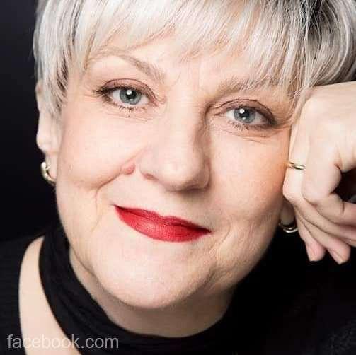 A murit actriţa Oana Ştefănescu