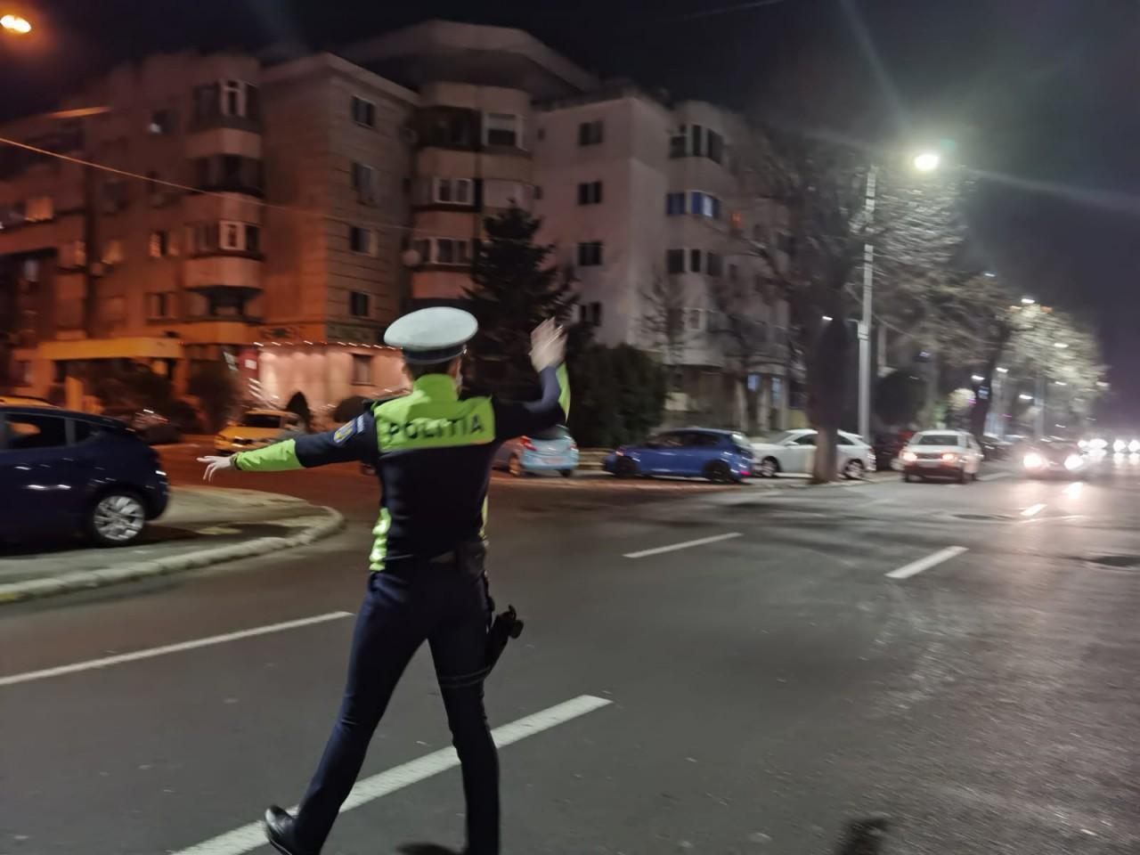 Mai MULTE LOCALURI din CONSTANȚA, AMENDATE pentru NERESPECTAREA LEGII